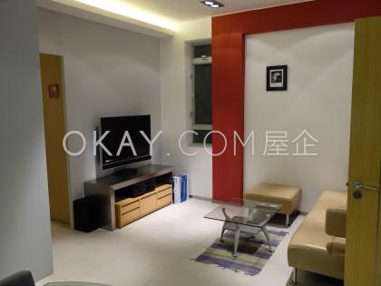 HK$23.5K 867平方尺 禮怡大廈 出租
