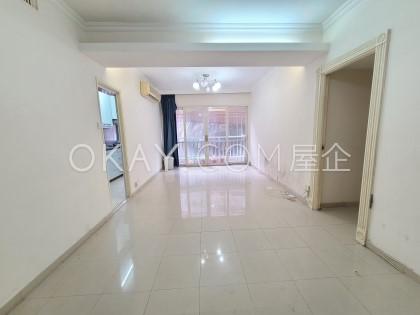 禮賢閣 - 物业出租 - 1015 尺 - HKD 3.5万 - #41420