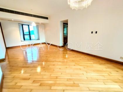 禮頓山 - 物业出租 - 1087 尺 - HKD 7万 - #33075