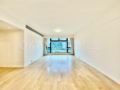 禮頓山 - 物业出租 - 1724 尺 - HKD 11.5万 - #45406