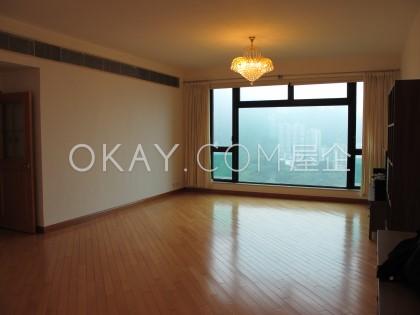 禮頓山 - 物业出租 - 1724 尺 - HKD 12.5万 - #66520