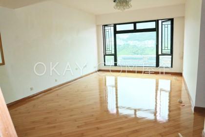 禮頓山 - 物業出租 - 1240 尺 - HKD 6,500萬 - #55137