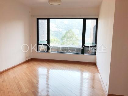 禮頓山 - 物業出租 - 1128 尺 - HKD 42.8M - #874