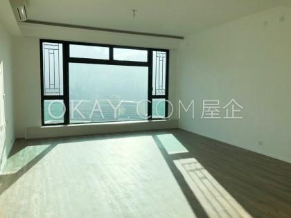 禮頓山 - 物業出租 - 1724 尺 - HKD 105K - #45436