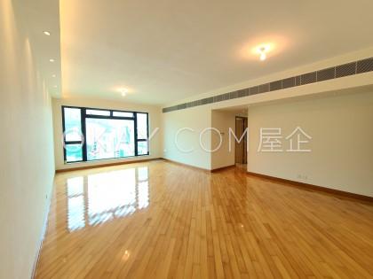 禮頓山 - 物業出租 - 1461 尺 - HKD 8.8萬 - #84903