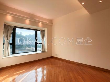 禮頓山 - 物业出租 - 1087 尺 - HKD 11.5万 - #58234