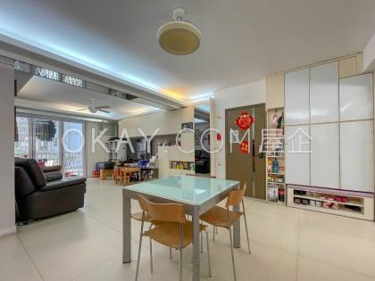 秀竹苑 - 物業出租 - 1069 尺 - HKD 19.5M - #269821