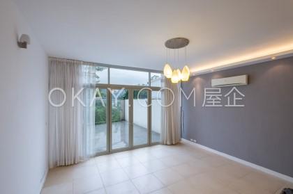 立德台 - 物業出租 - 1499 尺 - HKD 34M - #65139
