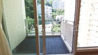 紀雲峰 - 物业出租 - 1509 尺 - HKD 42M - #81389