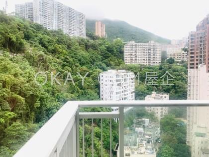 紀雲峰 - 物業出租 - 1531 尺 - HKD 5,500萬 - #90995