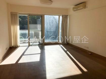 紀雲峰 - 物業出租 - 1451 尺 - HKD 7.8萬 - #83255