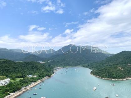 紅山半島 - 物业出租 - 956 尺 - HKD 43K - #43501