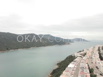 紅山半島 - 物業出租 - 1013 尺 - HKD 5.8萬 - #21965