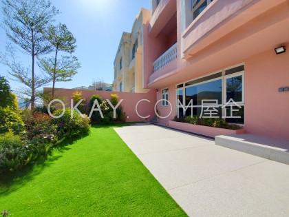 紅山半島 - 松柏徑 - 物业出租 - 3136 尺 - HKD 110M - #15442