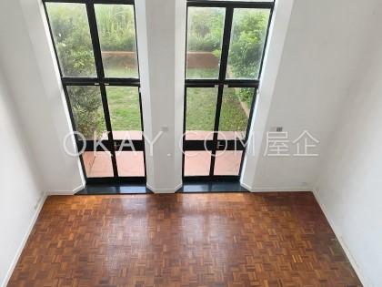紅梅閣1期 - 物業出租 - 3857 尺 - HKD 250K - #15313