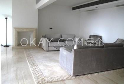 紅梅閣2期 - 物业出租 - 3195 尺 - HKD 200K - #32892