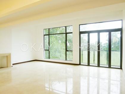 紅梅閣2期 - 物业出租 - 3195 尺 - HKD 16万 - #4817