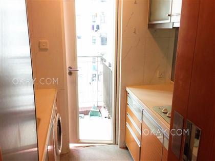綠意居 - 物業出租 - 535 尺 - HKD 2.8萬 - #107790