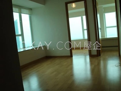 綠意居 - 物業出租 - 396 尺 - HKD 2.35萬 - #64988