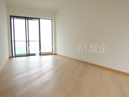維壹 - 物业出租 - 662 尺 - HKD 1,800万 - #94917