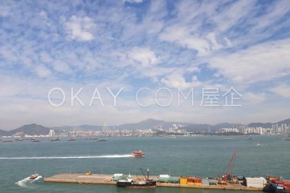 維壹 - 物业出租 - 1127 尺 - HKD 5.8万 - #94960
