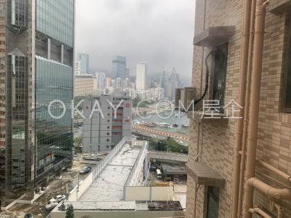維多利中心 - 物業出租 - 534 尺 - HKD 2.2萬 - #376641