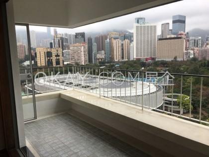 維多利大廈 - 物业出租 - 1132 尺 - HKD 35M - #65307