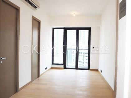 維峰 - 物业出租 - 485 尺 - HKD 2.6万 - #290379