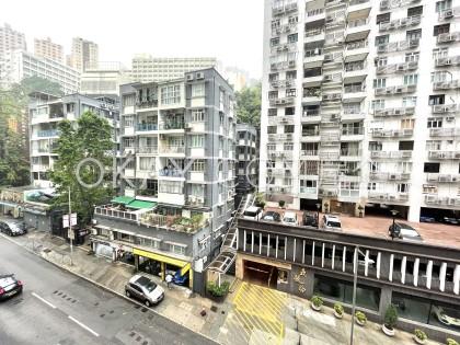 維景臺 - 物业出租 - 932 尺 - HKD 1,690万 - #383407