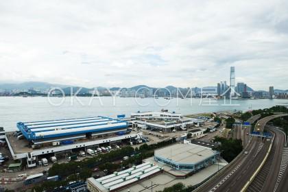 維港峰 - 物业出租 - 540 尺 - HKD 3.3万 - #292437