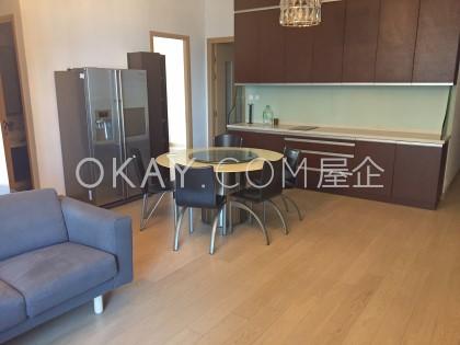 維港峰 - 物业出租 - 1033 尺 - HKD 5.8万 - #292409