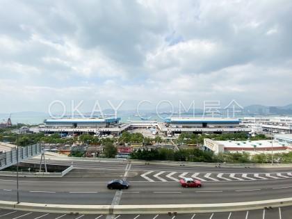 維港峰 - 物業出租 - 525 尺 - HKD 17.8M - #292407