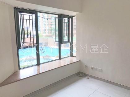 維港灣 - 物业出租 - 595 尺 - HKD 25.5K - #141008