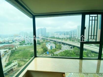 維港灣 - 物業出租 - 647 尺 - HKD 29K - #140175