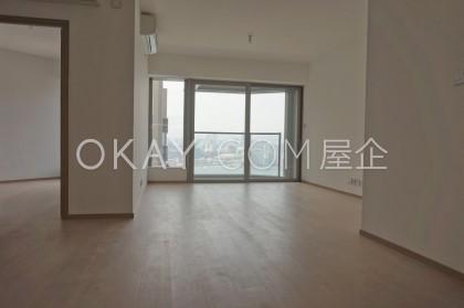 維港頌 - 物业出租 - 1070 尺 - HKD 43M - #318903