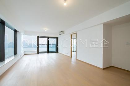 維港頌 - 物業出租 - 1502 尺 - HKD 6,800萬 - #318855