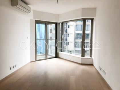 維港頌 - 物業出租 - 851 尺 - HKD 50K - #319052