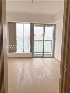 HK$85K 1,310平方尺 維港頌 出租