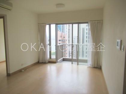 縉城峰 - 物业出租 - 763 尺 - HKD 4.4万 - #49214