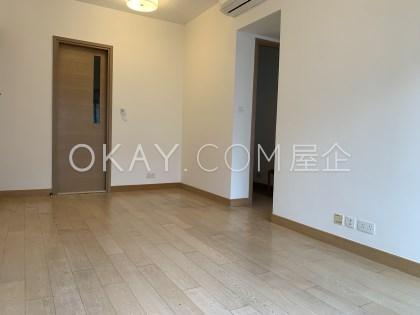 縉城峰 - 物业出租 - 552 尺 - HKD 3.3万 - #77425