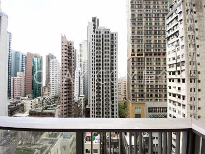 縉城峰 - 物业出租 - 559 尺 - HKD 3.28万 - #89760