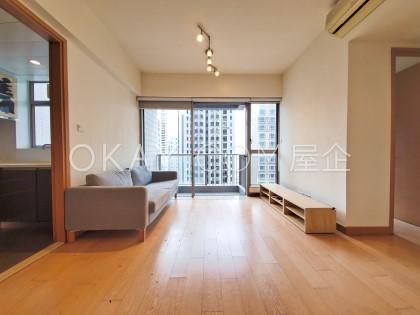 縉城峰 - 物業出租 - 559 尺 - HKD 13.99M - #75208