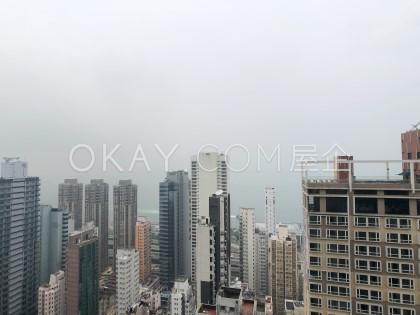 縉城峰 - 物業出租 - 882 尺 - HKD 2,800萬 - #89674