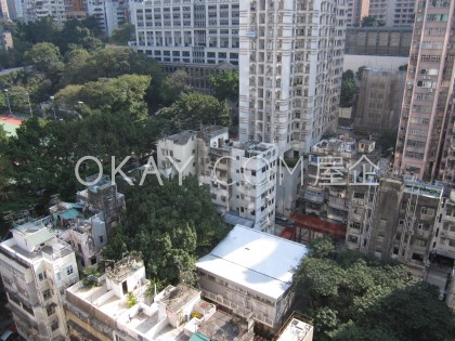 縉城峰 - 物業出租 - 462 尺 - HKD 1,380萬 - #89733