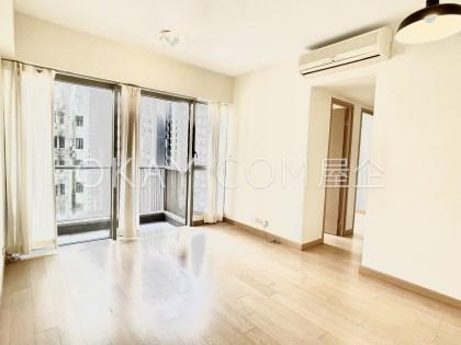 縉城峰 - 物業出租 - 555 尺 - HKD 3萬 - #75440