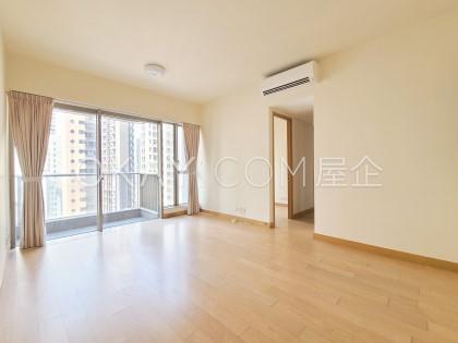 縉城峰 - 物业出租 - 764 尺 - HKD 43K - #4883