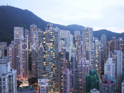 縉城峰 - 物业出租 - 579 尺 - HKD 3.5万 - #7433