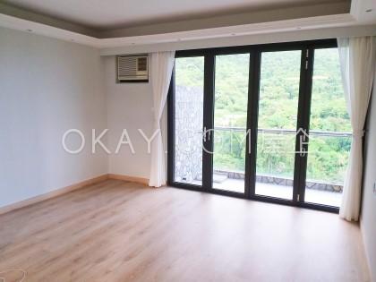 置富花園 - 雅緻洋房 - 物业出租 - 957 尺 - HKD 29M - #255408