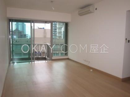 羅便臣道31號 - 物业出租 - 1005 尺 - HKD 33M - #68683
