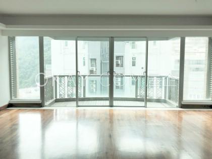 羅便臣道31號 - 物业出租 - 1749 尺 - HKD 5,200万 - #863